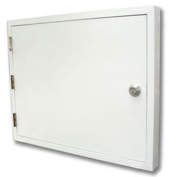 Acu Ultimate Door Crawlspace Doors Acu Access Crawlspace Utilities